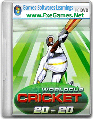 Play online cricket games and win prizes